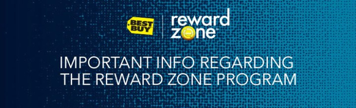 Buy Reward Zone