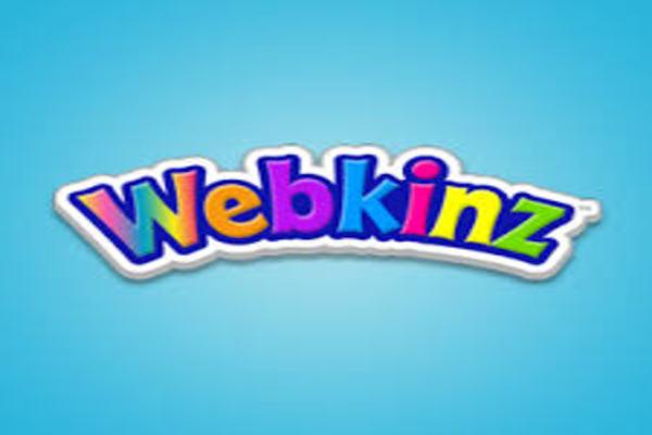 Webkinz Login
