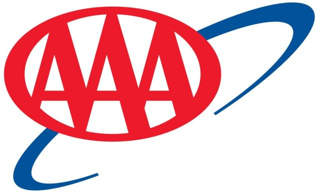 AA Travel Services