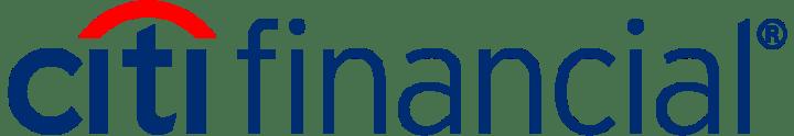 CitiFinancial Auto Services