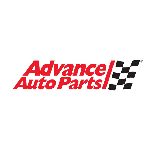 Advance Auto Parts 4myrebate Com >> Www Advanceautoparts 4myrebate Com The Advance Auto Parts