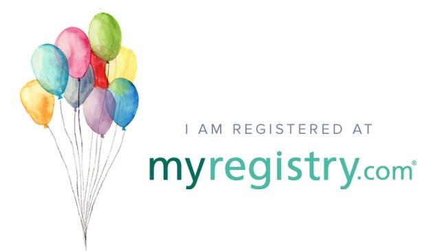 MyRegisty.com