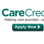 Everything about Carecredit Login