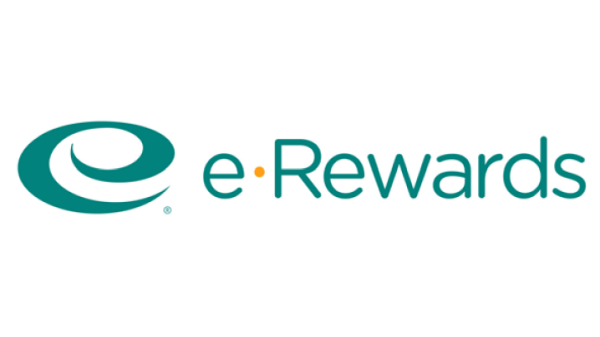 e-Rewards Opinion Panel