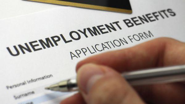 Wisconsin Unemployment Weekly Claim