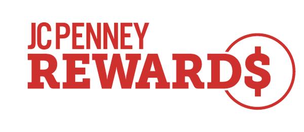 JCPenney Rewards Program
