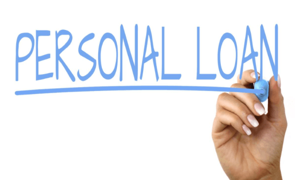 Best Place to Get Personal Loan