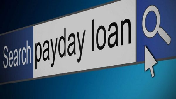 Get Second Payday Loan