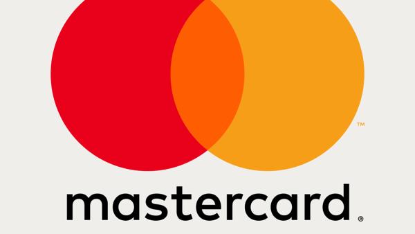 MasterCard Go Program
