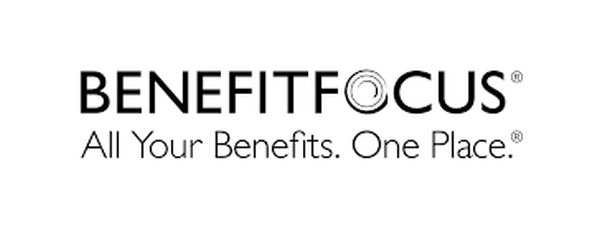 Benefitfocus Benefits Platform