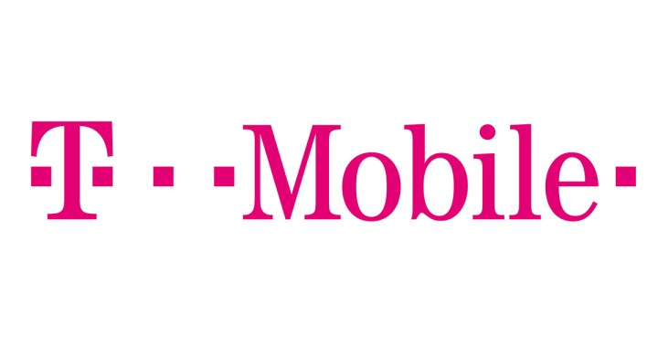 Login com t mobilevaluecard t