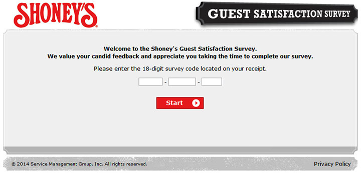 This image has an empty alt attribute; its file name is Shoneys-Guest-Satisfaction-Survey.jpg