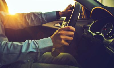 Best Safe Driver Dubai