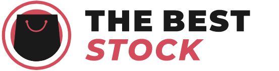 The Best Stock