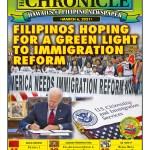 HFC Regular Edition – March 6, 2021