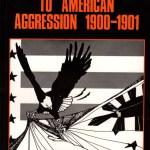 BOOK REVIEW: Ilocano Responses to American Aggression 1900-1901