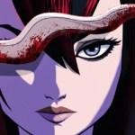 Netflix Premieres Filipino Folklore Anime 'Trese'
