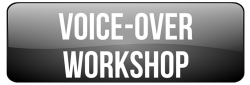 Voice-over workshop