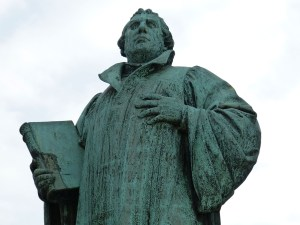 luther-566469_1280