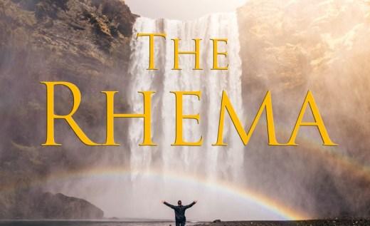 The Rhema