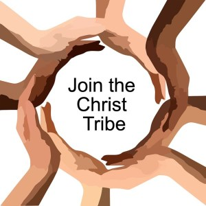 Christ Tribe