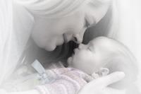 heaven-baby-2