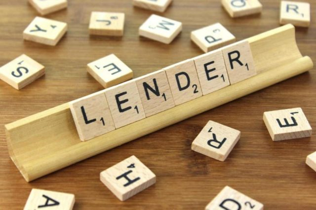 Online or In-Person: Which Loan Access Best Suits Your Needs - lending image