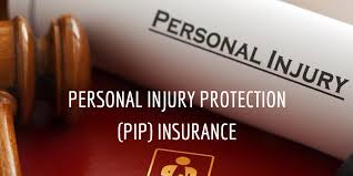 Understanding PIP: Everything You Need to Know About PIP - personal injury protection insurance image