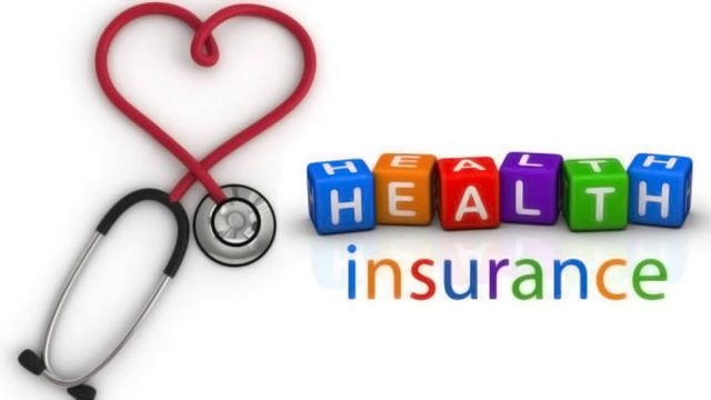 Protecting Your Future: Everything You Need to Look for in Your Next Personal Health Insurance Policy - health insurance image