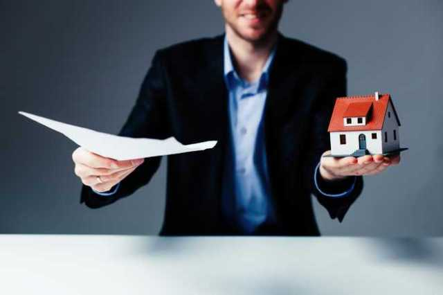 10 Home Loan Tips to Help You Survive Your First Purchase - home loan image
