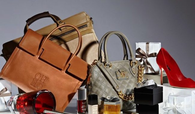 Investing In A Costly Purchase? Financial Products And Techniques To Help Spread The Cost  - luxury goods image