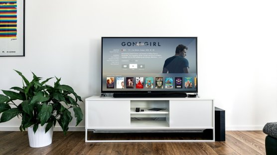 Improve finances at home by reviewing your TV package