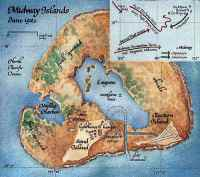 images/stories/battleofmidway/map of midway island 1942.jpg