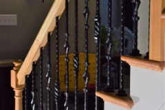 Cheap stair parts near me!