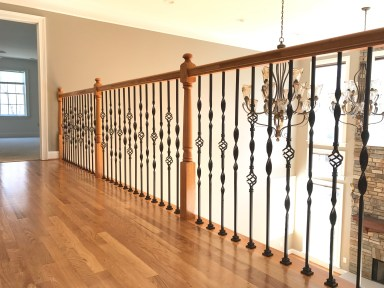 after-ribbon-type-balusters-chesdin