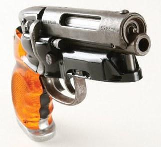 Bladerunner Blaster-Thumb-550X377-16159