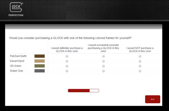 glock-colors