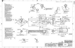 1911 Original Blueprints  Gunsmithinfo The Firearm Blog