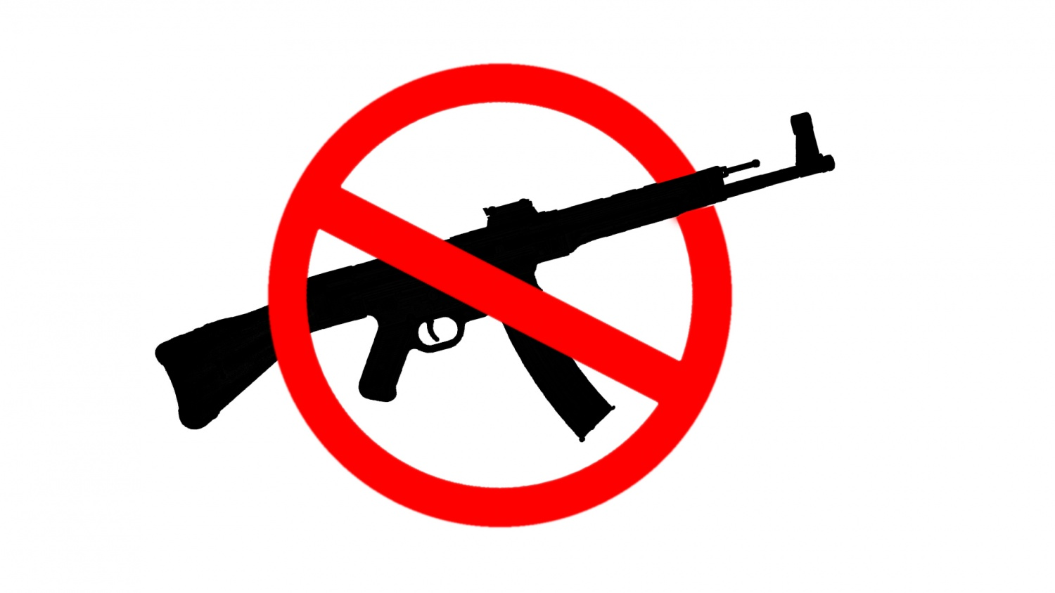 It S Time To Retire Assault Rifle The Firearm Blog