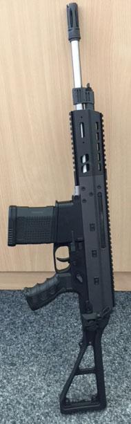 APC308