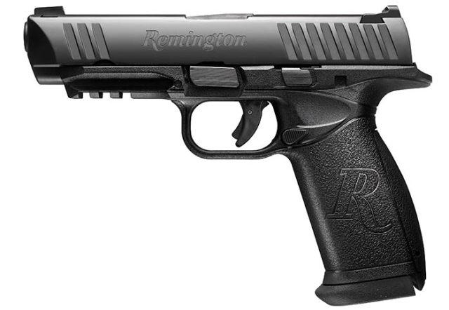 Remington-RP45