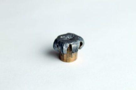 9mm Magtech 147 gr bonded JHP