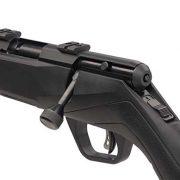 Savage Left Handed Rifles 00002