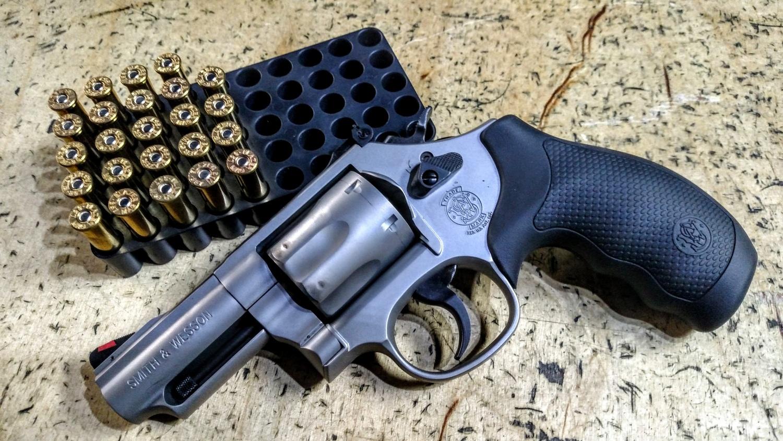 Smith Wesson Pistols Sale