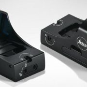 Leica Tempus ASPH Red Dot Sight (1)