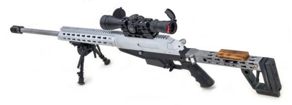 SKAT GM-200 (11)