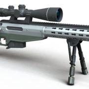 SKAT GM-200 (15)