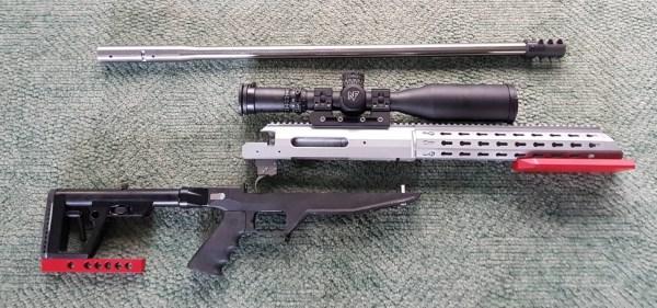 SKAT GM-200 (19)