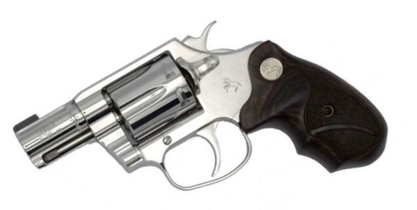 BREAKING NEWS NEW Colt Bright Cobra 38 SPLP comes to