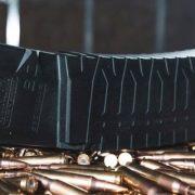 Schmeisser 60-round AR-15 Magazines Now Available via ATI (1)
